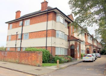 Thumbnail 2 bed flat to rent in Sandingham Court, Rayners Lane