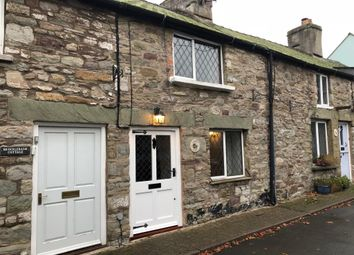 Thumbnail 2 bed terraced house to rent in Chancery Lane, Hay-On-Wye