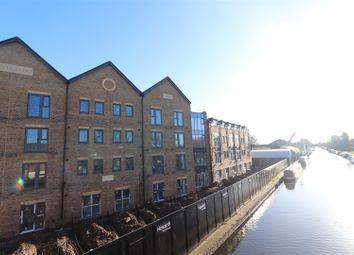 Thumbnail 1 bed flat for sale in Waterloo Road, Cowley, Uxbridge