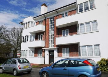 Thumbnail 2 bed flat to rent in Hollywood Court, Deacons Hill Road, Elstree, Hertfordshire