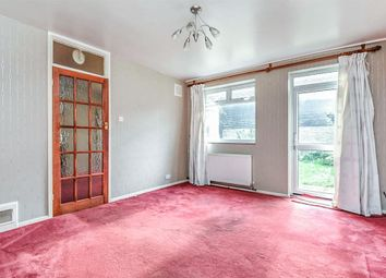 Thumbnail 3 bed terraced house for sale in Rowditch Lane, London