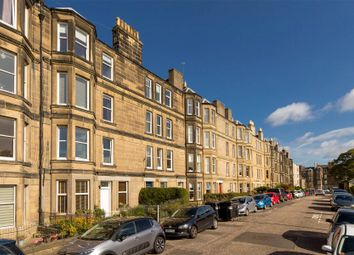 Thumbnail 1 bed flat for sale in Cowan Road, Shandon, Edinburgh