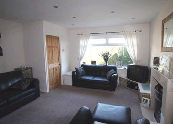 Thumbnail 3 bed property to rent in Tansley Street, Wincobank
