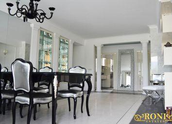 Thumbnail 2 bed duplex for sale in 237, Piran - Portorož, Slovenia
