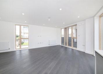 Thumbnail 2 bed flat for sale in Streatham High Road, Streatham