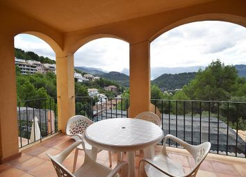 Thumbnail 2 bed apartment for sale in Calle Belgica, Sóller, Majorca, Balearic Islands, Spain