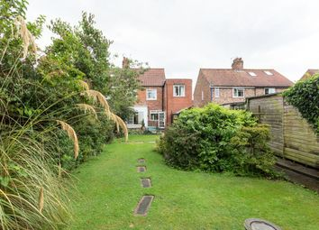 3 bed semi-detached house for sale in The Old Village, Huntington, York YO32