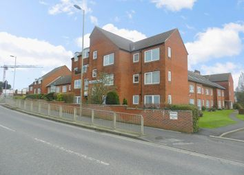1 bed flat for sale in Homewater House, Waterlooville PO7