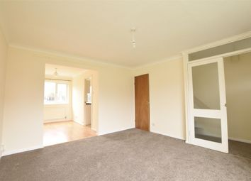 Thumbnail 3 bed semi-detached house to rent in Lumberd Road, Abingdon, Oxfordshire
