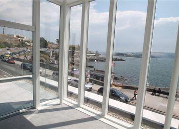 Apartment 11, Rivage Apartments, Pier Street, Plymouth, Devon PL1