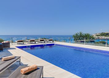 Thumbnail 4 bed villa for sale in Porto Cristo, Mallorca, Balearic Islands