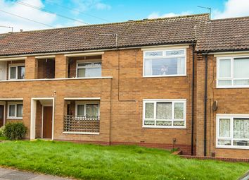 Thumbnail 1 bedroom flat for sale in Birkdale Drive, Ashton-On-Ribble, Preston