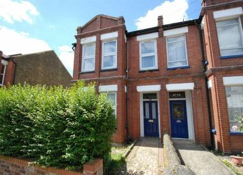 Thumbnail 2 bed flat to rent in Spencer Road, Wealdstone, Harrow