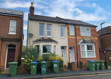 3 bed semi-detached house for sale in Mordaunt Road, Southampton SO14