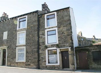 Thumbnail 4 bedroom end terrace house for sale in Dilworth Lane, Longridge, Preston