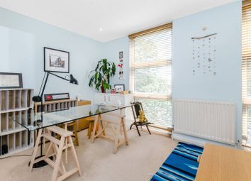 Thumbnail 3 bedroom terraced house for sale in Briary Close, Swiss Cottage