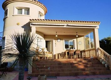 Thumbnail 3 bed villa for sale in 03111 Busot, Alicante, Spain