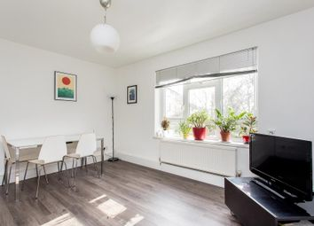Thumbnail 2 bed flat to rent in Shelley Court, Stroud Green