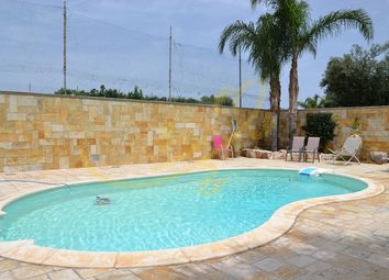 Thumbnail 2 bed villa for sale in C, Da Losciale, Monopoli, Bari, Puglia, Italy