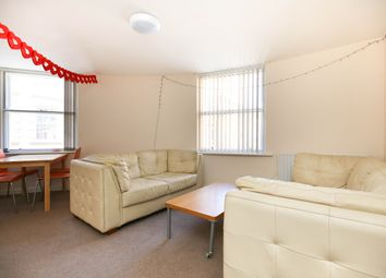 Thumbnail 5 bed flat to rent in Fenkle Street, City Centre, Newcastle Upon Tyne