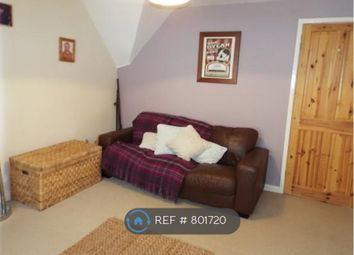 Thumbnail Room to rent in Well Street, Ruthin