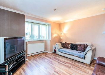 Thumbnail 2 bedroom semi-detached house for sale in Hadrian Road, Brinsworth, Rotherham