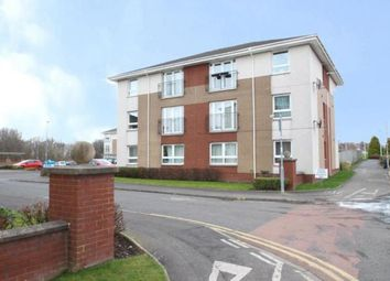 Thumbnail 2 bed flat for sale in May Wynd, Hamilton, South Lanarkshire