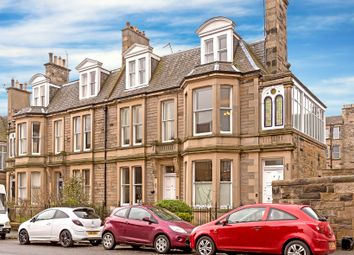 Thumbnail 4 bedroom duplex for sale in Kilmaurs Road, Edinburgh