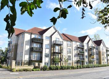 Thumbnail 3 bed flat for sale in Alexander Grove, Flat 3/2, Bearsden, East Dunbartonshire