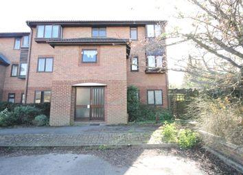 1 bed flat for sale in Quincy Road, Egham, Surrey TW20