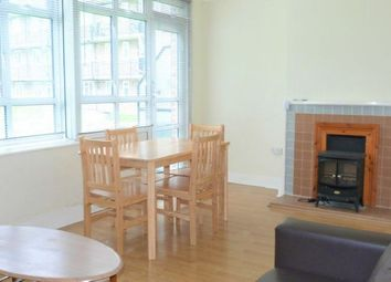 Thumbnail 3 bedroom flat to rent in Mortimer Crescent, London