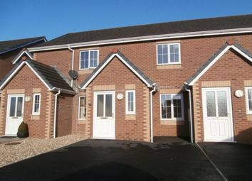 2 bed property to rent in The Avenue, Llanelli SA14
