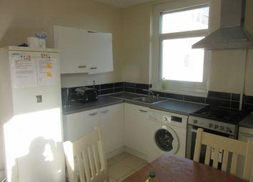 3 bed maisonette to rent in Brunswick Street, Swansea SA1