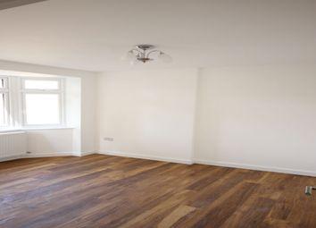 Thumbnail 2 bedroom flat to rent in Grantham Gardens, Romford