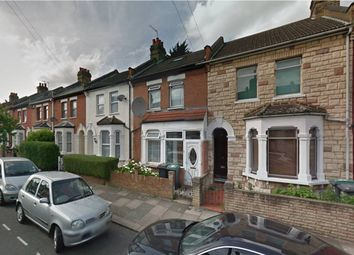 Thumbnail 3 bed terraced house to rent in Seymour Avenue, Tottenham