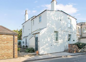 Thumbnail 4 bed flat for sale in Greenway Lane, Charlton Kings, Cheltenham