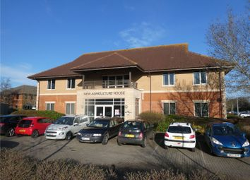 Thumbnail Office to let in Blackbrook Park Avenue, Taunton, Somerset
