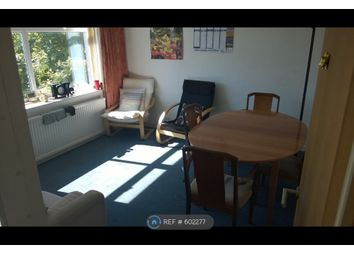Thumbnail 4 bedroom semi-detached house to rent in Greenmore Gardens, Aberdeen