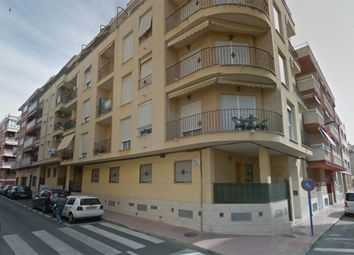 Thumbnail 3 bed apartment for sale in Paseo Maritimo, Torrevieja, Spain