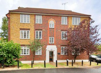 Thumbnail 2 bed flat for sale in Hungerford Court, Frogmore