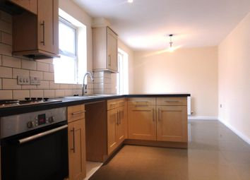 Thumbnail 4 bed property to rent in Sandwath Drive, Church Fenton, Tadcaster