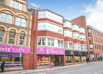 Thumbnail 1 bed flat for sale in Kings Road, Reading, Berkshire