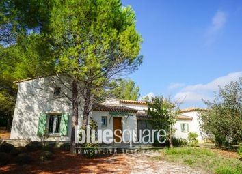 Thumbnail 2 bed property for sale in Uzes, Gard, 30700, France