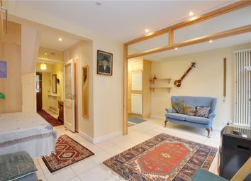 Thumbnail 4 bed terraced house for sale in Yeats Close, Eliot Park, Lewisham, London