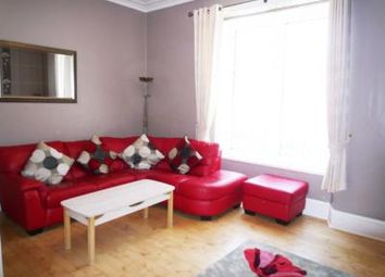 Thumbnail 1 bed flat to rent in 163 Hardgate, Flat 1, Aberdeen