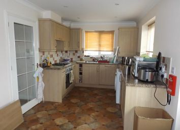 Thumbnail 3 bed detached house for sale in Kingstone, Hereford