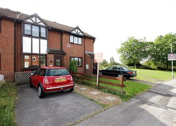 2 bed town house for sale in Alexandra Road, Swallownest, Sheffield S26