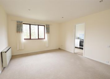 Thumbnail 2 bedroom flat to rent in Allder Close, Abingdon, Oxfordshire