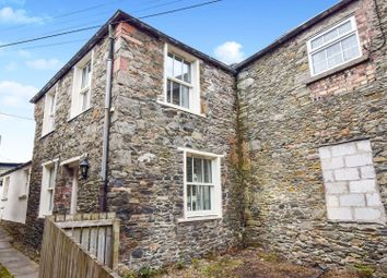 Thumbnail 1 bed maisonette for sale in Market Place, Selkirk