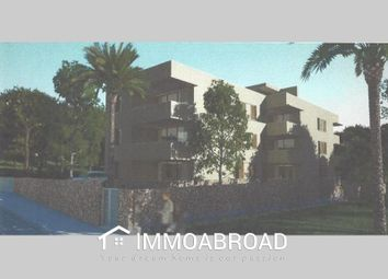 Thumbnail 3 bed apartment for sale in 07580 Capdepera, Balearic Islands, Spain